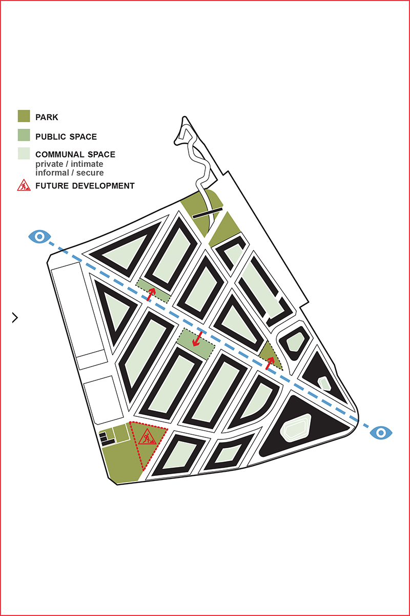 Jamsil Complex 5