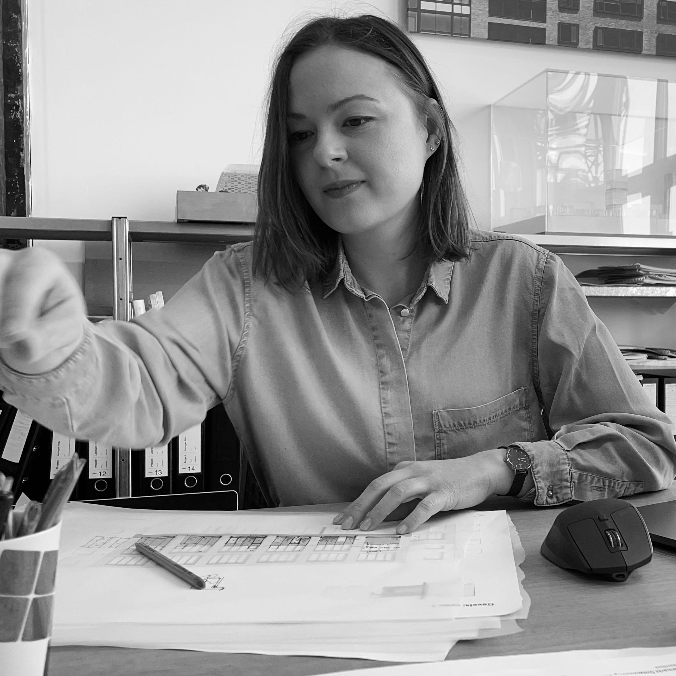 Kamila Glodowska